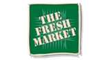 fresh market