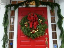 Holiday Season - 2011 (9)