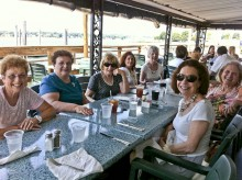 LadiesWhoLunch-7-2012
