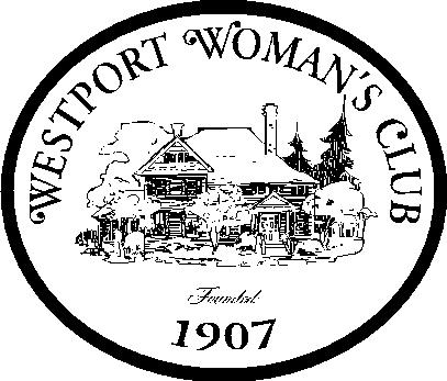 WESTPORTWOMAN-1