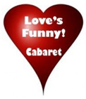 Love's Funny: An Evening of Sweet and Silly Love Songs