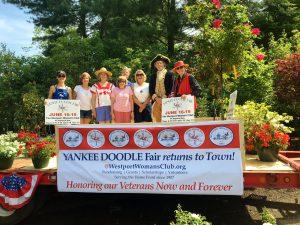 WWC-Mem.Day.Parade.Float-pre-cancel,052916