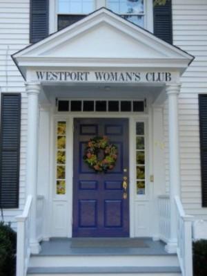 WWC_Door-2013