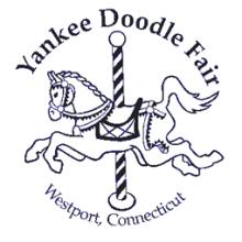 yankee-doodle-fair