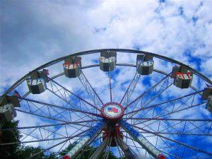 ydf-ferris-wheel-sky