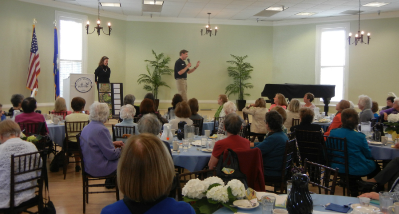 april-2013-luncheon-4