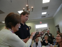 april-2013-luncheon-2