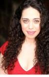 Andi Alfadeff - - Singer