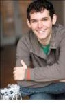 Andrew Keltz - Singer