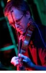 Ben Lively - Violin and Guitar
