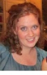 Lindsay Meck - Production Agent