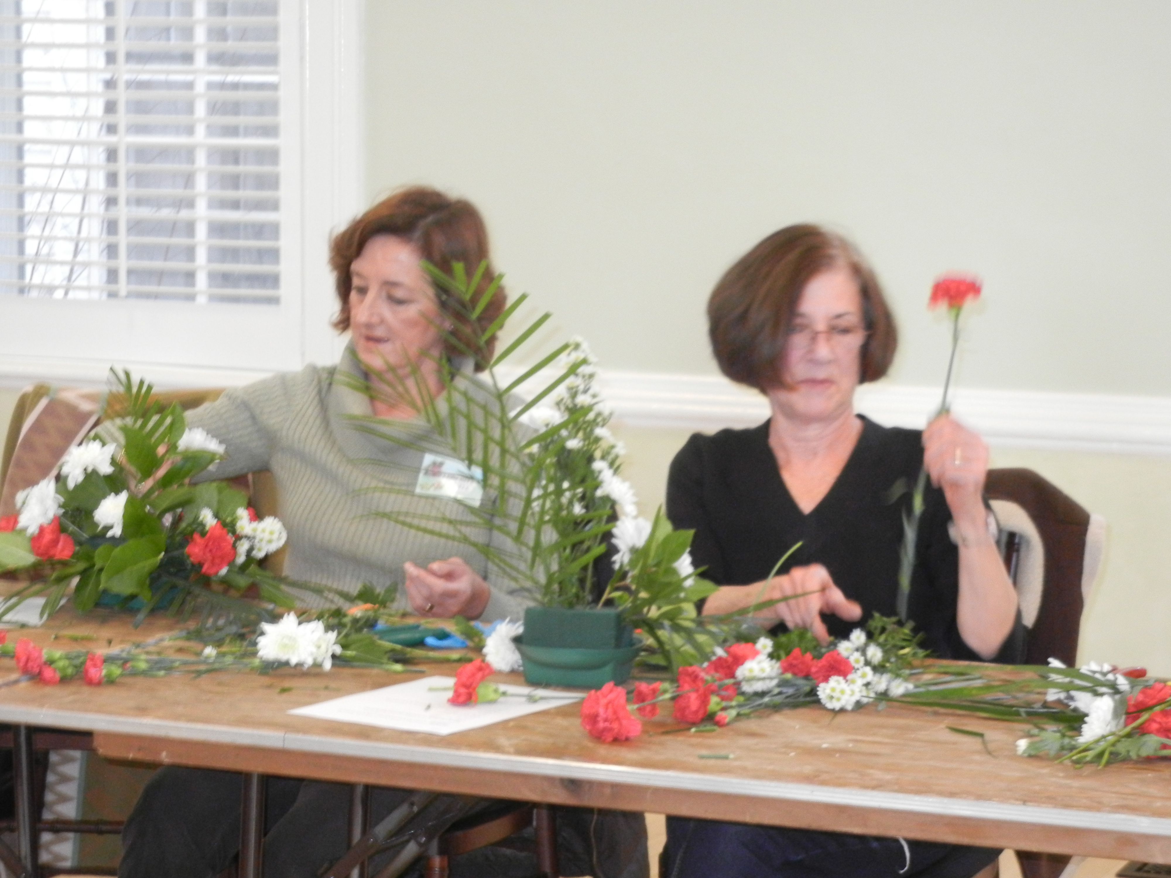 garden-club-meeting-2-2012-2_0