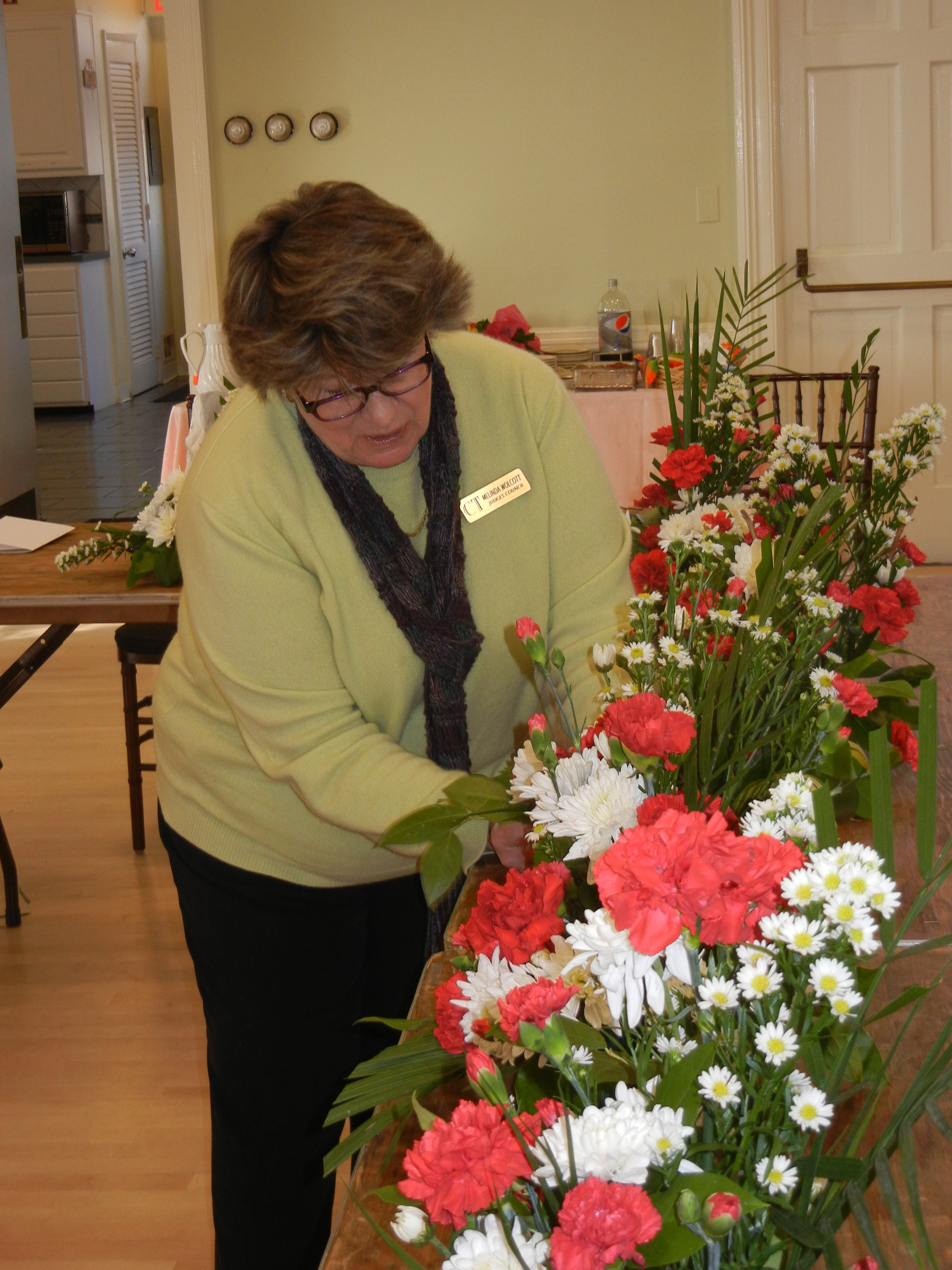 garden-club-meeting-2-2012-4