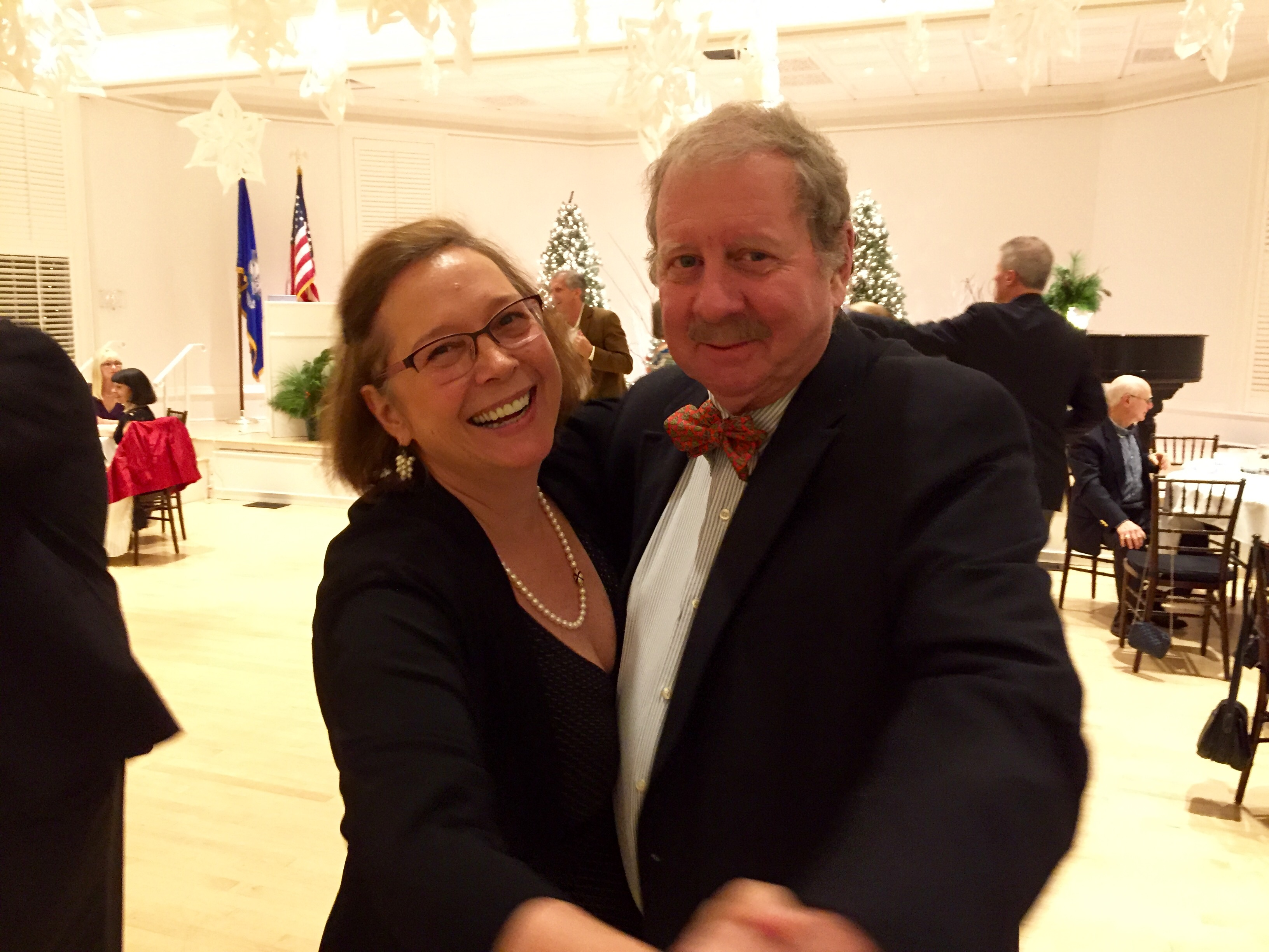 In The Mood - Ballroom Dancing (11)