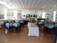 Bedford Hall 2