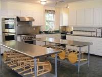 Kitchen11-08
