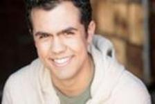Eugenio Vargas - Actor/Singer/Musical Director