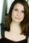 Sally Eidman - Actor/Singer