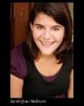 Grace Welbourn - Emcee/Comedian
