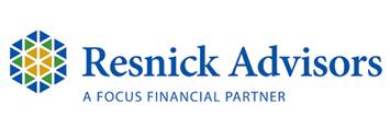 Resnick Advisors