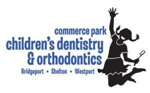 Commerce Park Children's Dentistry & Orthodontics